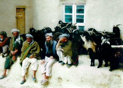 afghan-sheep-herders